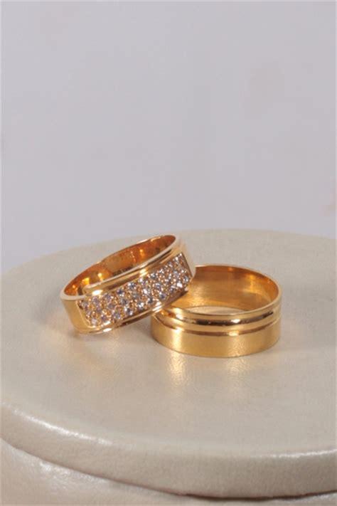 Wedding Ring Design Sri Lanka by Wedding Rings In Sri Lanka Best Wedding Ring 2017