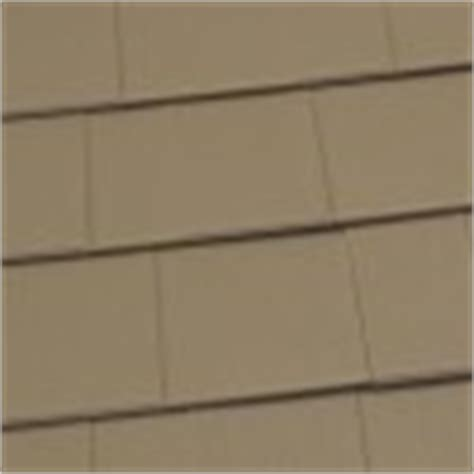 residential metal roofing types styles colors