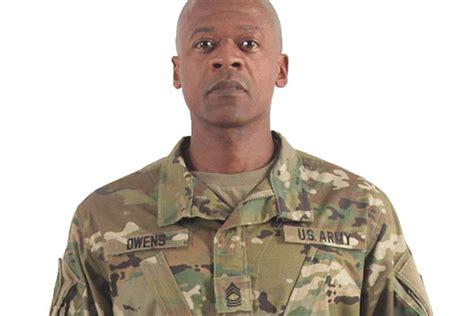 army uniform pattern name army unveils design changes for new camo uniform