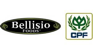 Bellisio Foods Mn Frozen Meal Supplier Bellisio Foods Sells For 1 08 Billion
