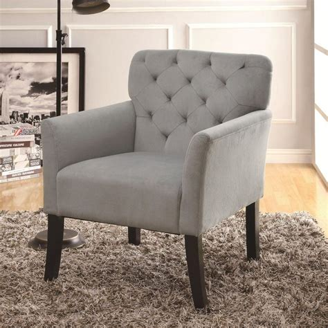 designer armchairs cheap designer armchairs cheap 28 images modern armchairs