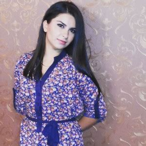 uzbek sexy sexy uzbek pictures free download