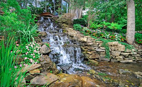 water features water feature design installation in kansas city