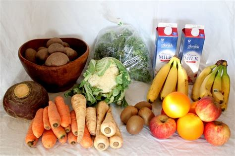 k m fruit veg dublin all about our vegetable delivery and csa sipsofcoffey