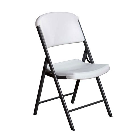 white plastic chairs bulk white plastic folding chairs