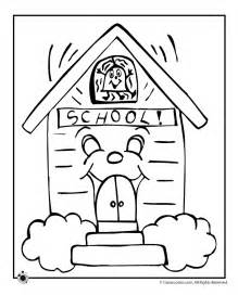 school coloring page back to school coloring pages for coloring home