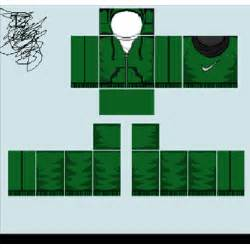 roblox hoodie template related keywords suggestions for hoodie roblox shirt