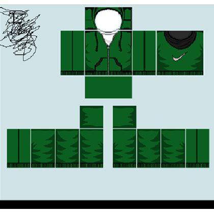 my hoodie shirt template roblox