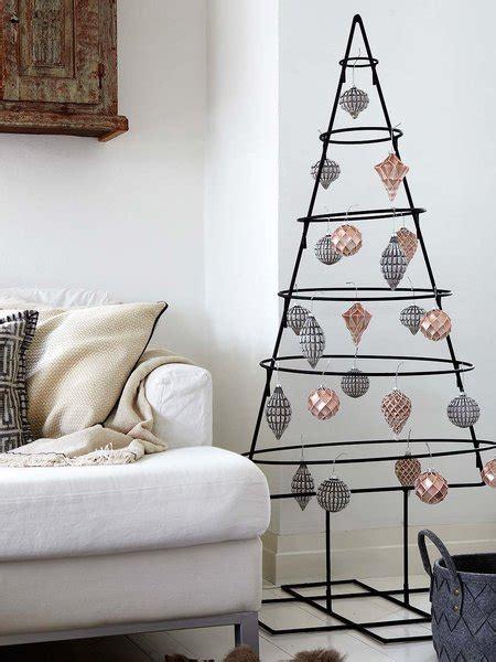 arboles navidad en ikea 193 rbol de navidad hecho en cart 243 n 12 193 rboles de navidad diferentes nuevo estilo