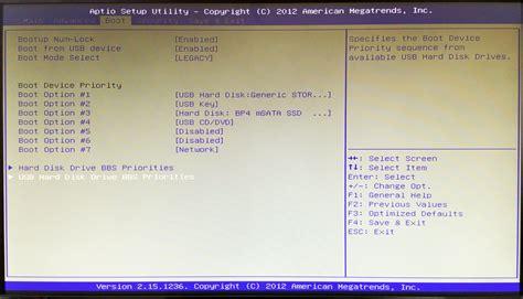 cpu fan error press f1 to resume i7