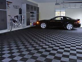 garage floor designs 20 garage flooring tiles designs ideas design trends
