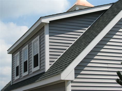 Shed Dormer Options Sheds Storage Buildings The Barn Yard Great