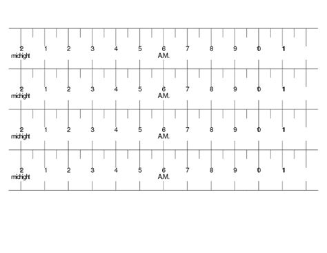 printable ruler printable ruler custom project on h3