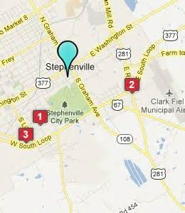 stephenville tx hotels motels see all discounts