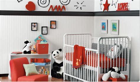 Chambre Bebe Design by D 233 Co Chambre B 233 B 233 Design