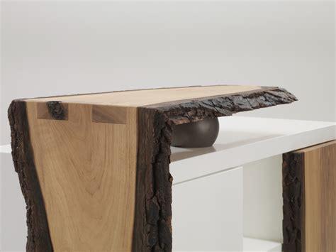 hochwertige tischlen hochwertiger design m 246 belbau