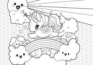 picture of horse coloring page gallery