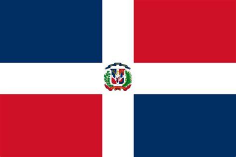 dominican republic dominican republic wikipedia