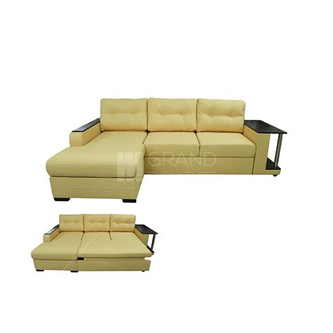 Low Priced Sectional Sofas by Sofa Bed Low Price Sectional Sofa Bed 171 Madrid 187 Buy