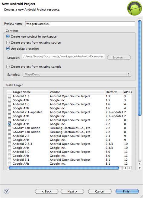 tutorial c programming pdf c programming tutorial pdf arcsoftware