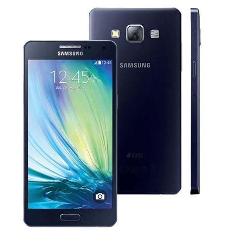 Samsung A5 samsung galaxy a5 duos technische daten test review vergleich phonesdata