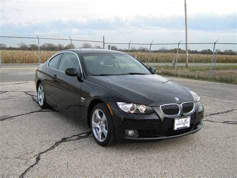 2010 bmw 328i 2010 bmw 328i coup 233 us related infomation specifications