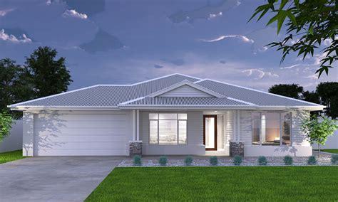 breeze home design plans ballarat geelong quest home design plans ballarat geelong
