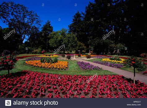 victoria bc floral design studio beacon hill park victoria bc british columbia canada