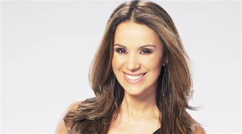 blogger net worth catherine siachoque net worth and wiki net worth roll