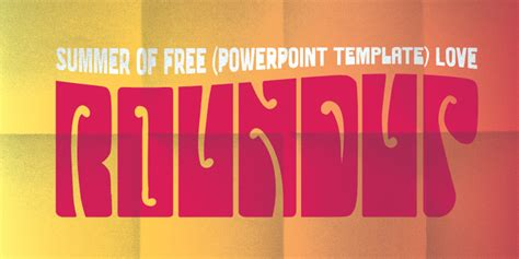 powerpoint elearning templates free 13 free e learning powerpoint templates you ll e