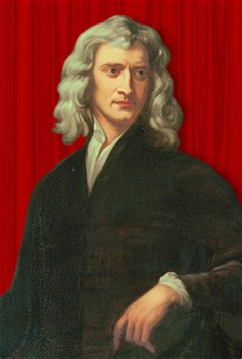 biography of isaac newton in tamil sir isaac newton quotes 311 science quotes dictionary