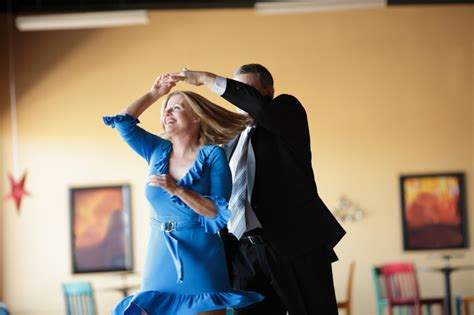 swing dance lessons near me country swing dancing in az for beginners dance lessons