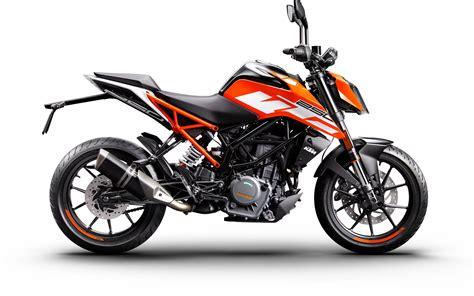 Motorrad Ktm Kaufen by Gebrauchte Ktm 250 Duke Motorr 228 Der Kaufen