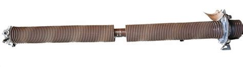 Garage Door Springs P728c Garage Door Springs P728c 28 Images Repairs Services