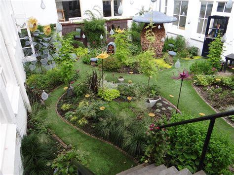 design giardino droog design e il giardino della biodiversit 224 blossom