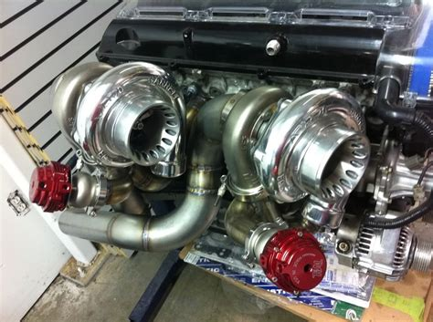 Rotor Delco Futura Carry 1 5 Carburator 2jz Gte And Rb26dett Drive2