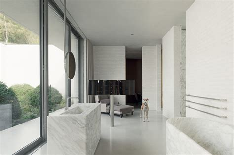 David Interiors by Fayland House