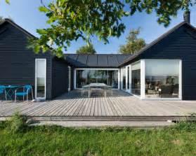 Galerry design ideas house exterior