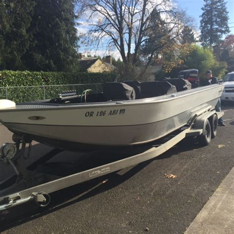 willie jet boats for sale pre owned boats for sale willie boats