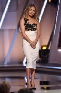 Best dressed at hollywood film awards reese witherspoon angelina