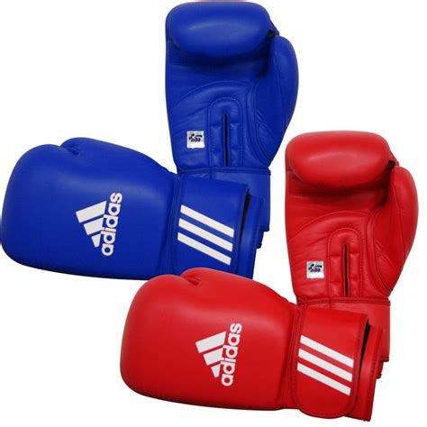 design competition adidas adidas aiba licenced competition boxing gloves
