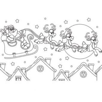 coloring pages christmas eve christmas eve coloring page free christmas recipes