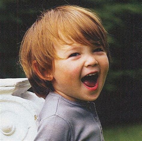 first haircut in 40 years 195 best hairstyle kids boys and girls images on