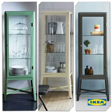 fabrikor hack 1000 ideas about ikea hack bathroom on pinterest ikea