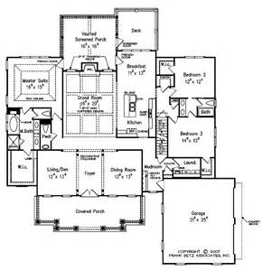 cape cod floor plans with loft home planning ideas 2017