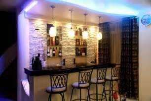 Bar Designs For Living Room Ideas Fresh Design » Home Design 2017