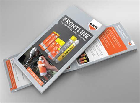 leaflet design and distribution leeds creative design consultants leaflet design rbs2pure