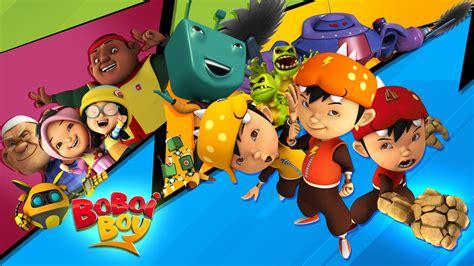 gambar boboiboy dewasa image wallpaper boboiboy jpg boboiboy wiki fandom