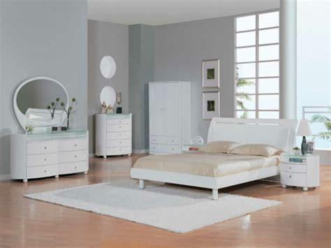 Weiß Gewaschene Schlafzimmermöbel by Feng Shui Farben Schlafzimmer Braun