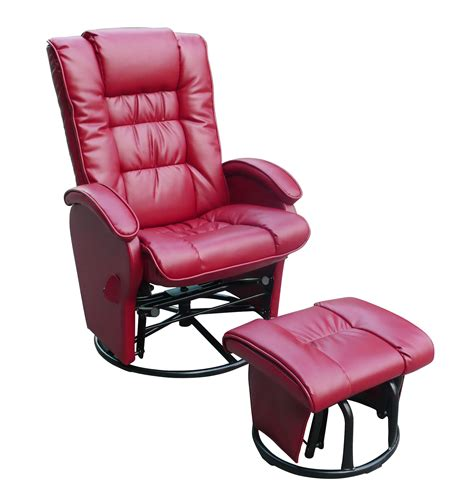 swivel rocker glider recliner swivel glider rocker recliner sale